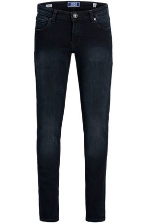 Jack & Jones Junior Skinny Fit Jeans