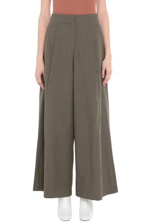 SOHO TROUSERS - Casual trousers