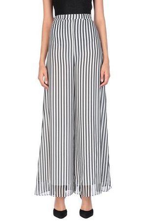 Guess TROUSERS - Casual trousers