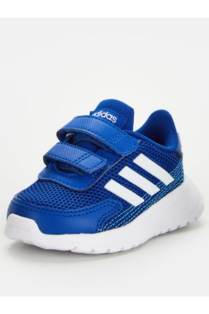 adidas Tensaur Run Infant Trainers - /