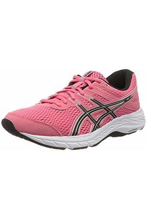 Asics Women's Gel-Contend 6 Running Shoe