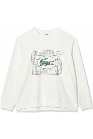 Lacoste Men's Sh8807 Sweatshirt
