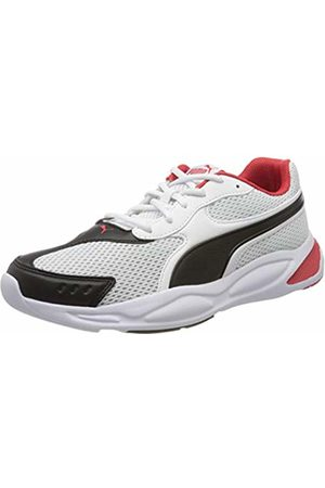 Puma Unisex Adult's 90S Runner Trainers, -High Risk 04