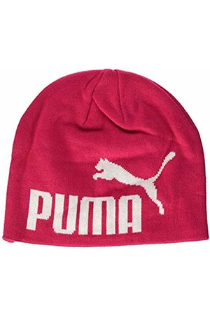 PUMA Hat Big Cat Hombre-rs
