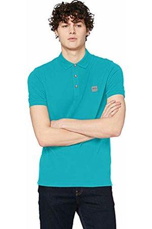 HUGO BOSS Men's Passenger T-Shirt