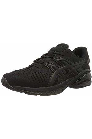 Asics Men's Gel-Quantum Infinity JIN Running Shoe