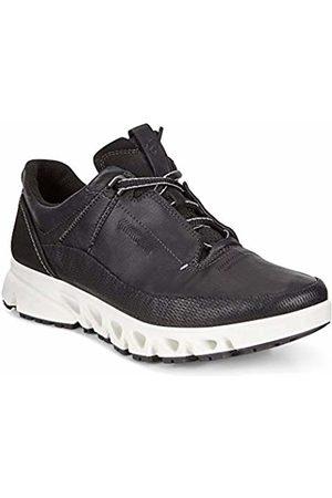 Ecco Women's Omni-Vent W Low-Top Sneakers, ( 1001)