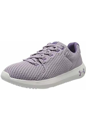 Under Armour Women's Ripple 2.0 NM1 Running Shoes