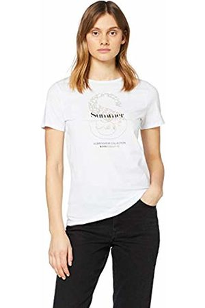 HUGO BOSS Women's Tenovel T-Shirt