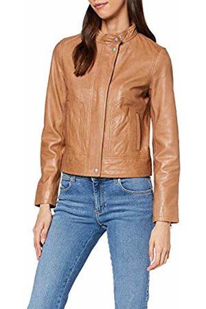 Marc O' Polo Women's 001702373017 Coat