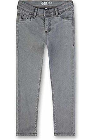 Sanetta Boys Jeans