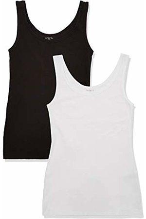 IRIS & LILLY BELK023M2 Vest, 18