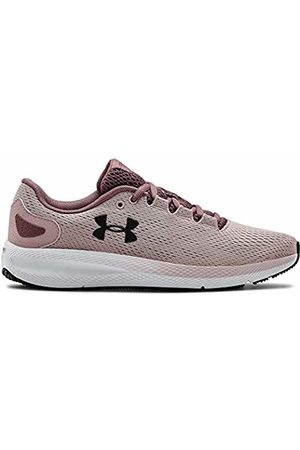 Under Armour Women's Charged Pursuit 2 Running Shoes