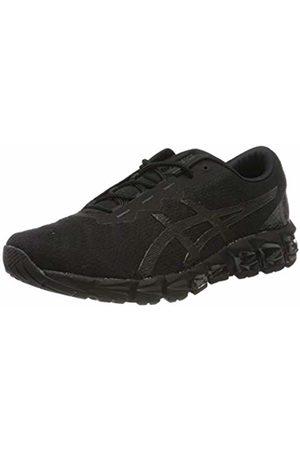 Asics Men's Gel-Quantum 180 5 Running Shoe