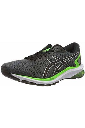 ASICS Men's GT-1000 9 Running Shoe