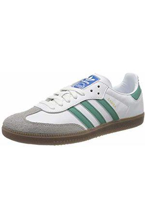 adidas Men's Samba Og Sneaker