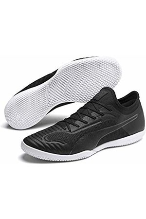 Puma Men's 365 SALA 1 Football Boots, -Asphalt 01