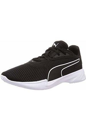 Puma Women's JARO WN's Running Shoes, 01