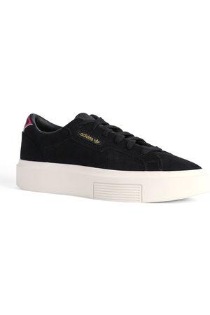 adidas Sleek Super W Sneakers