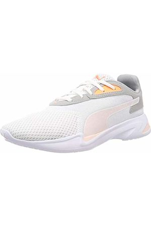 Puma Women's JARO WN's Running Shoes, -High Rise-Rosewater-Fizzy 03