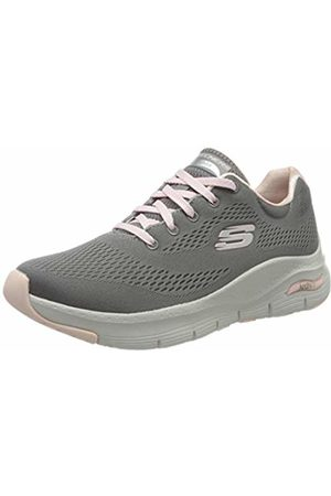 Skechers Women's Arch FIT Trainers