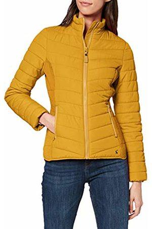 Joules Women Body Warmers - Women's Harrogate Jacket