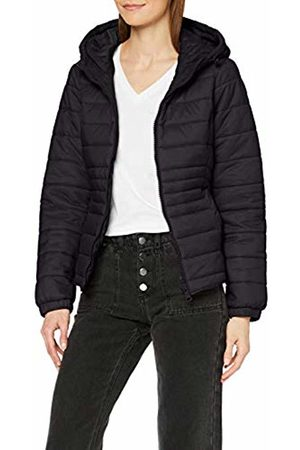 New Look Women's Op Aw18 Lily Lw Puffer Jacket