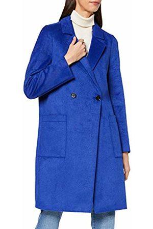 s.Oliver Women's 05.001.52.2405 Coat