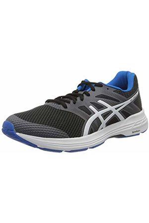 Asics Men's Gel-Exalt 5 Running Shoe
