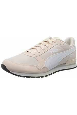 Puma Unisex Adult's ST Runner V2 NL Trainers, ( Rosewater -Gray Violet 25)