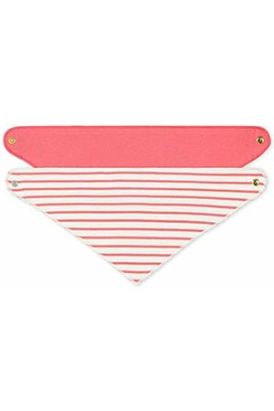 Petit Bateau Girl's 5484700 Headband