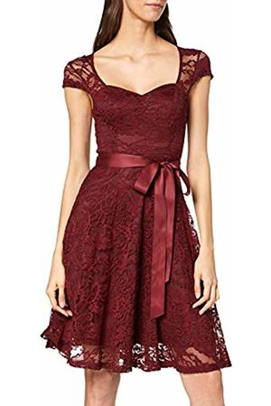 Oliceydress DS0026 Evening Dresses