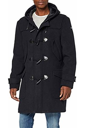 Schott NYC Schott Men's Mcguard Coat