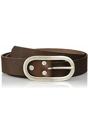 Cross Women's 0380K Belt, (Dark 052)