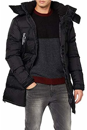 Schott NYC Schott Men's Bear2 Parka