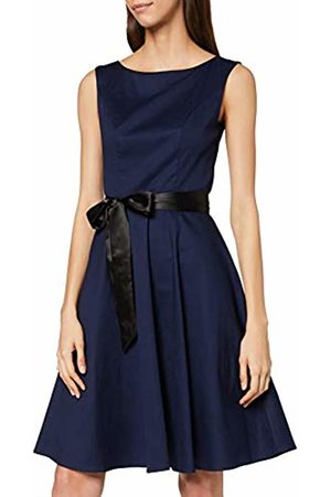 Oliceydress GDQC009 Evening Dresses