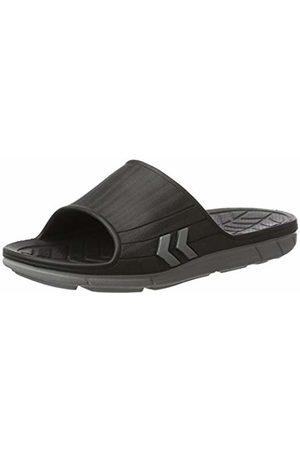 Hummel Adults' Jensen Sandal Beach & Pool Shoes 2001 4 UK