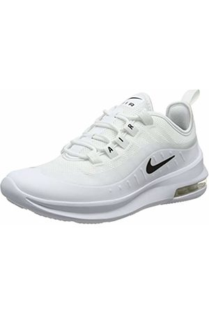 Nike Boys Air Max Axis (gs) Running Shoes, ( / 100)