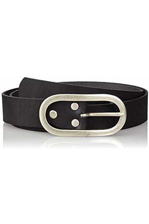 Cross Women's 0380K Belt, 020)