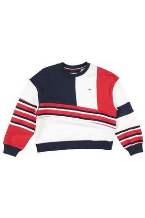 Tommy Hilfiger TOPWEAR - Sweatshirts