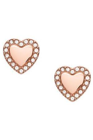FOSSIL Women Earrings - JEWELLERY - Earrings