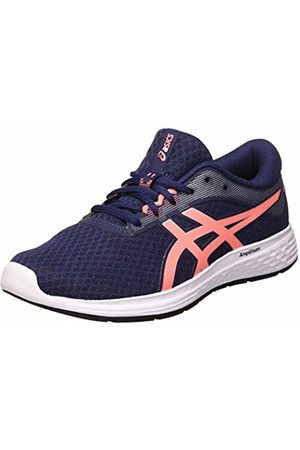 Asics Women's Patriot 11 Running Shoe