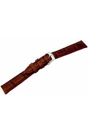 Morellato Leather Strap A01X2269480041CR14
