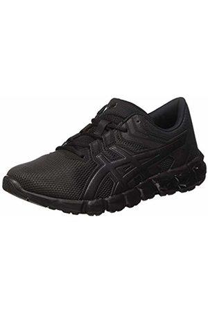 Asics Men's Gel-Quantum 90 2 Running Shoe, Graphite Gray/