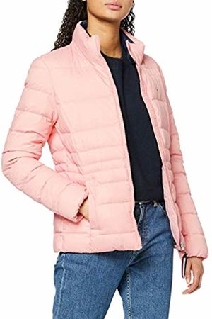 Tommy Hilfiger Women's TJW Modern Down Jacket