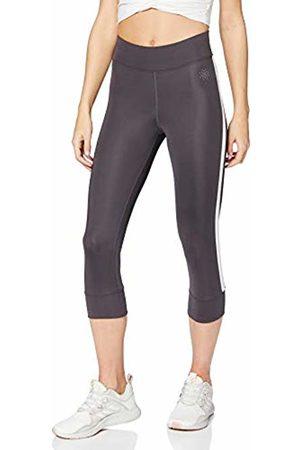 AURIQUE BAL1004 Gym Leggings Women