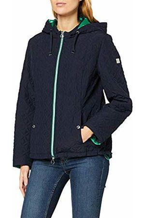 Betty Barclay Women's 7024/1024 Jacket