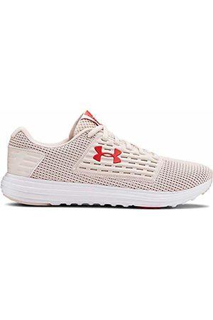 Under Armour Surge SE, Women's Competition Running Shoes Competition Running Shoes