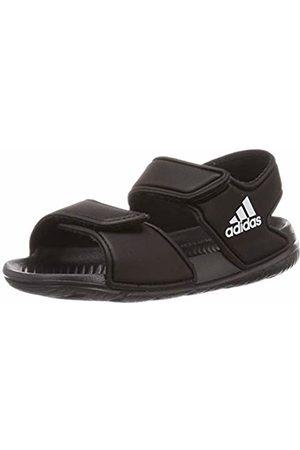 adidas Unisex_Child ALTASWIM I Sneaker