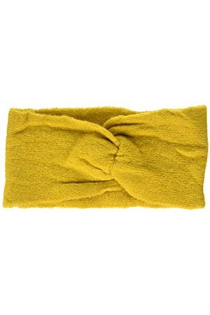 Pieces NOS Women's Pckimmie Wool Headband Noos Scarf, Arrowwood